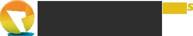 Logo OneSpot Apps