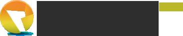 Logo OneSpot CMS