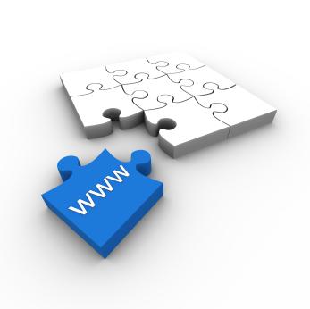 Website OneSpot