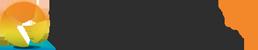 Logo OneSpot Web
